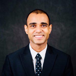 Ravi Bhosale